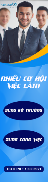 anh